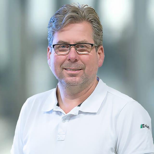 Knut Johansen